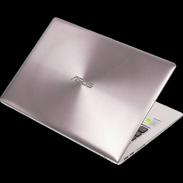 Диагностика ноутбуков ASUS X751L
