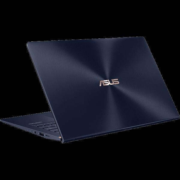 Прошить ноутбук ASUS без сохранения данных