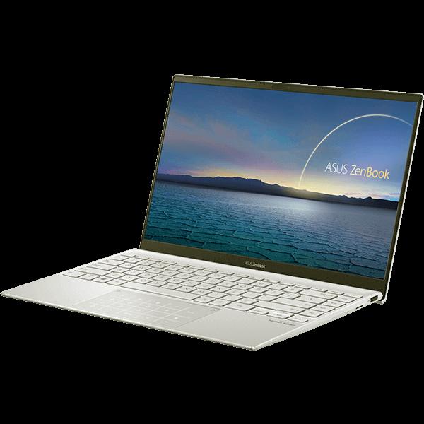 Прошить ноутбук ASUS с сохранением данных