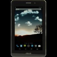 Ремонт планшетов ASUS Fonepad ME372CG