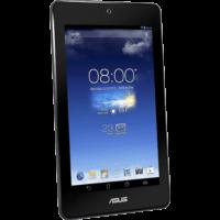 Ремонт планшетов ASUS MeMO Pad FHD 10 ME302C