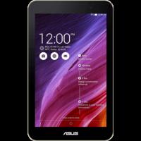 Ремонт планшетов ASUS MeMO Pad HD 7 ME173X