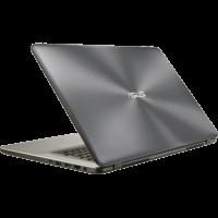 Ремонт ноутбуков ASUS X705UV