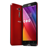 Ремонт смартфона Asus Zenfone 2 Laser ZE551KL