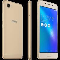 Ремонт смартфона Asus Zenfone 3s Max ZC521TL