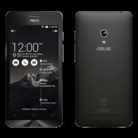 Ремонт смартфона Asus Zenfone C ZC451CG